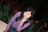erawati